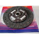 Kampas Kopling / Disc Clutch ACCENT / VERNA