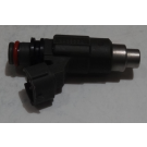 Injector Assy Fuel - T120SS